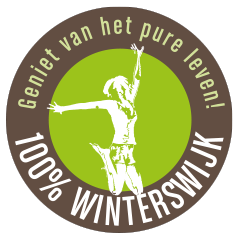 (Nederlands) 100% winterswijk